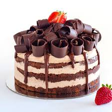 cake delivery india