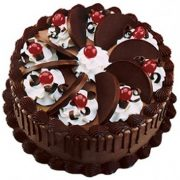 chocolate cake delivery india